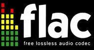 Quel format audio choisir ?