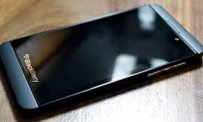Le Portable &quot&#x3B;nu&quot&#x3B;