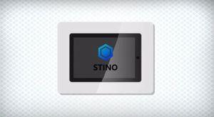 STINO ...Contribuez à ce projet innovant  !
