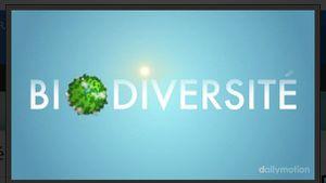 Lancement de cours gratuits sans prérequis, ouverts à tous sur la biodiversité et l'agro-écologie