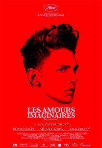 Ciné G: Kaboom et Les Amours Imaginaires