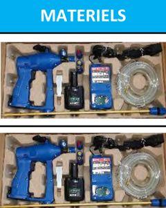 Nouveaut G Do Pulv Risateur Batteries Eco Sprayer