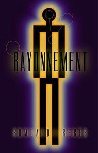 [Review Livre] Rayonnement - Romuald Reber