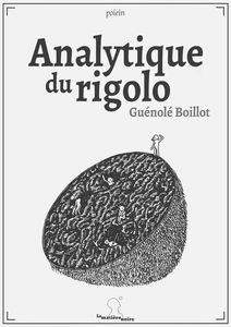 Les parutions du 4 novembre 2013 chez La Matière Noire