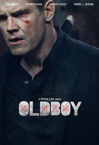 Old Boy, le remake d'une adaptation par Spike Lee