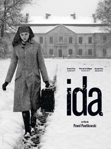 IDA de Pawel Pawlikowski le 12 juin en DVD, Blu-Ray et VOD