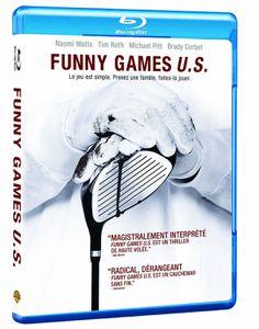 Funny Games U.S., Michael Haneke nous livre une seconde vision de son chef-d'oeuvre de 1994