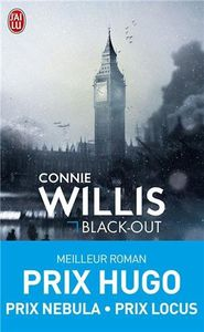 Blitz tome 1 : Black-Out