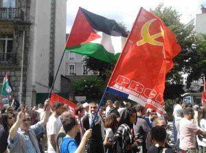 Gaza : échec politique du sionisme et de l'impérialisme