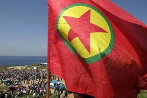 Amis des Kurdes : appel à rassemblement