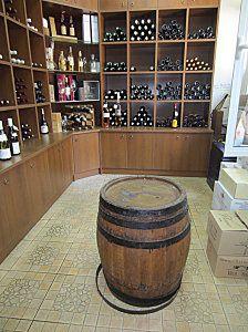 Dégustation de Vins Bulgares