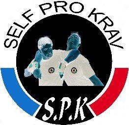 Cours de SPK le 25 mars