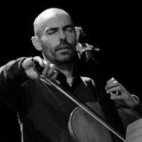 Raphael Chrétien - Violoncelle