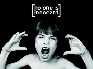[ No One is Innocent ]