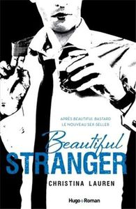 Beautiful Stranger - Christina Lauren