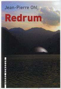 Redrum - Jean Pierre Ohl