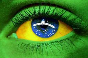 Conférence &quot&#x3B;Musique et société brésilienne&quot&#x3B;
