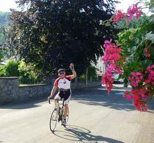 Etape4 : De Munster à Thann