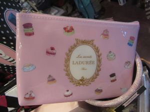 "TROUSSE "" PATISSERIES """