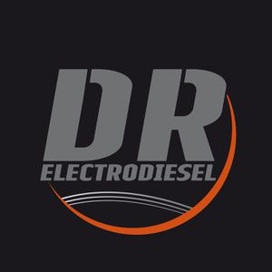 DR ELECTRODIESEL : Pieces détachées pompe injection Bosch VE Turbo