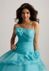 The way to Select Marriage Dresses On-line