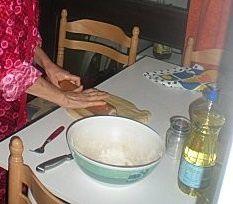 Beignets roumains : découvre la recette des gogosi