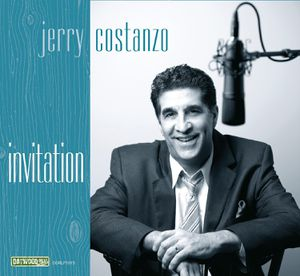 Jerry Costanzo &amp&#x3B; Giada Valenti - Little boat (2013)