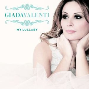 Nouvel album &quot&#x3B;My Lullaby&quot&#x3B; (Ma balade)