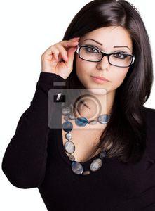 Les lunettes JOOly sont tendances et Françaises !