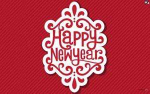 Bonne Année à toutes et à tous de JJP-Conseil Paris