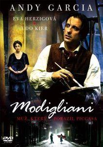 CL3e- &quot&#x3B;Amédéo Modigliani !&quot&#x3B;