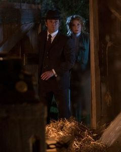 Murdoch Mysteries : Making ep 711&quot&#x3B;Journey to the Centre of Toronto&quot&#x3B;