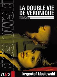 5 raisons de voir... La double vie de Véronique de Krzysztof Kieslowski