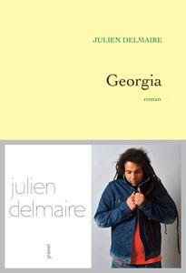Georgia de Julien Delmaire
