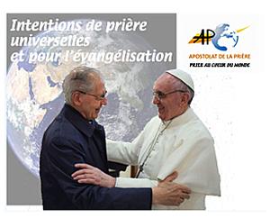 Agenda  du 9 au 16 Février 2014