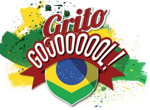 5 événements Coupe du monde testés pour vous