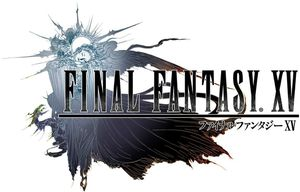 Final fantasy XV :  Presentation des personnages principaux