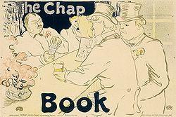 Histoire de la célèbre lithographie de Chocolat par Toulouse Lautrec