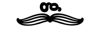 Les petites moustaches maison d'édition bordelaise