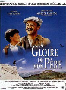 6 Res-publica et cinéma : Marcel Pagnol