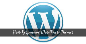 Does BestResponsiveWordpressThemes.org Really Help To Build Websites In The Most Effective Way?