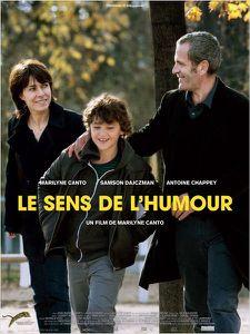 Cinéma: &quot&#x3B;Week-ends&quot&#x3B;, &quot&#x3B;Au bord du monde&quot&#x3B; et &quot&#x3B;Le sens de l'humour&quot&#x3B;!