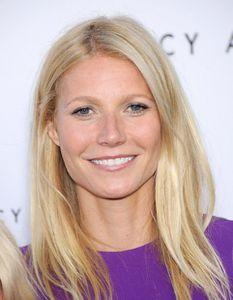 Top 10 des plus belles femmes du Monde, People versus World Actually