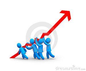Tout ce que tu as toujours voulu savoir sur &quot&#x3B;comment augmenter ton nombre de visiteurs sur ton blog&quot&#x3B; sans jamais oser le demander