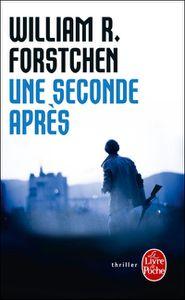 Une seconde après - William Forstchen