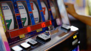 Giochi d'azzardo? Ecco una proposta di legge!