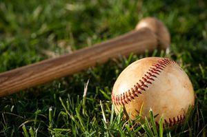 Cuggiono: centro lombardo per la promozione del baseball
