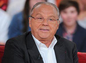TPMP : Gérard Louvin quitte l'émission !