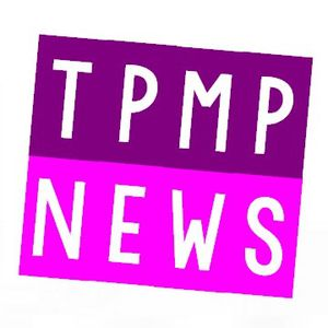 TPMPNEWS : Bande Annonce 2014-2015