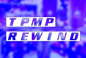 TPMP REWIND - TPMP DÉBARQUE CHEZ STÉPHANE BERN !